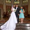 Ricky_Monique_Wedding10582