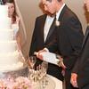 Ricky_Monique_Wedding10751