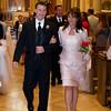 Ricky_Monique_Wedding10519