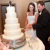 Ricky_Monique_Wedding10783
