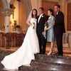 Ricky_Monique_Wedding10607