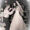 Ricky_Monique_Wedding10949