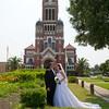 Ricky_Monique_Wedding10658