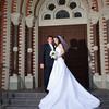 Ricky_Monique_Wedding10654