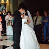 Ricky_Monique_Wedding11048