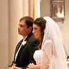 Ricky_Monique_Wedding10431