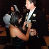 Ricky_Monique_Wedding10883