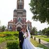 Ricky_Monique_Wedding10659