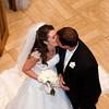 Ricky_Monique_Wedding10505