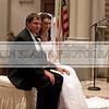 Ricky_Monique_Wedding10398