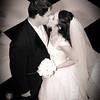 Ricky_Monique_Wedding11067