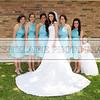 Ricky_Monique_Wedding10104