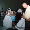 Ricky_Monique_Wedding11036