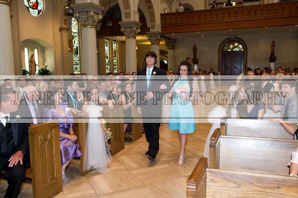 Ricky_Monique_Wedding10216