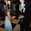 Ricky_Monique_Wedding10957