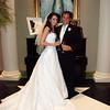 Ricky_Monique_Wedding10766