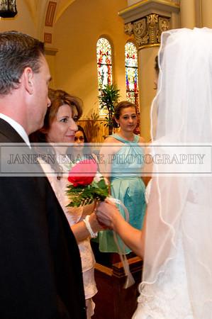 Ricky_Monique_Wedding10479