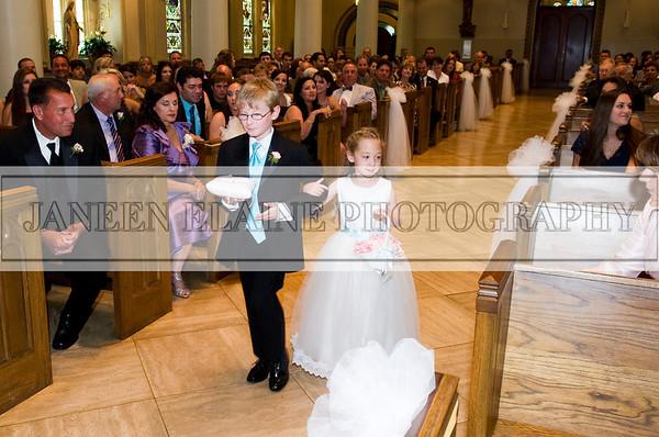 Ricky_Monique_Wedding10235