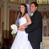 Ricky_Monique_Wedding10624
