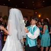 Ricky_Monique_Wedding10897