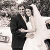 Ricky_Monique_Wedding10680