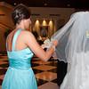 Ricky_Monique_Wedding10899