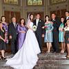 Ricky_Monique_Wedding10612