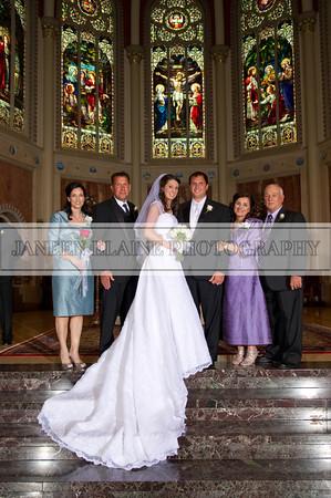 Ricky_Monique_Wedding10593