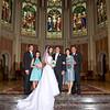 Ricky_Monique_Wedding10585