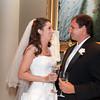Ricky_Monique_Wedding10770