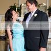 Ricky_Monique_Wedding10146