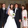 Ricky_Monique_Wedding10553