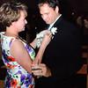 Ricky_Monique_Wedding10902