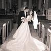 Ricky_Monique_Wedding10632