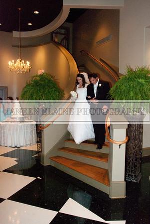 Ricky_Monique_Wedding10732