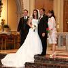Ricky_Monique_Wedding10555