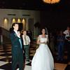 Ricky_Monique_Wedding11047