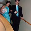 Ricky_Monique_Wedding10722