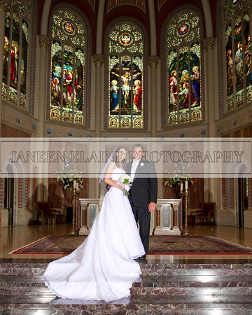 Ricky_Monique_Wedding10556