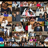 Shameka and Chris wedding 012 (Sides 22-23)