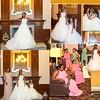 Shameka and Chris wedding 003 (Sides 4-5)