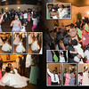 Shameka and Chris wedding 014 (Sides 26-27)