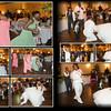 Shameka and Chris wedding 013 (Sides 24-25)