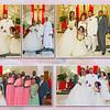 Shameka and Chris wedding 007 (Sides 12-13)