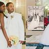 Shameka and Chris wedding 008 (Sides 14-15)