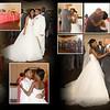 Shameka and Chris wedding 010 (Sides 18-19)
