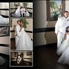Shameka and Chris wedding 015 (Sides 28-29)