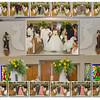 Shameka and Chris wedding 005 (Sides 8-9)