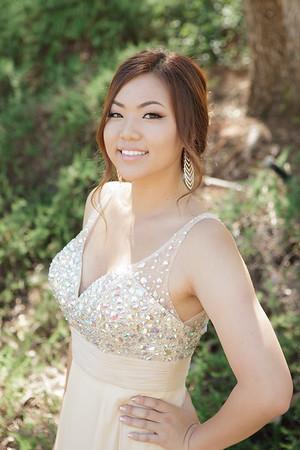 SHS2015 Prom_May_02_2015_0385