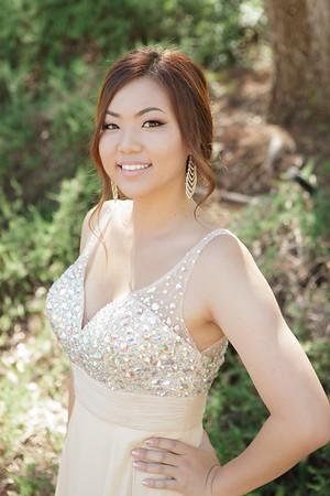 SHS2015 Prom_May_02_2015_0384